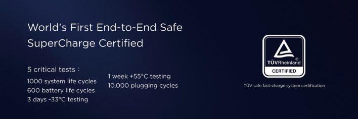 Huawei Mate 10 - Battery 1