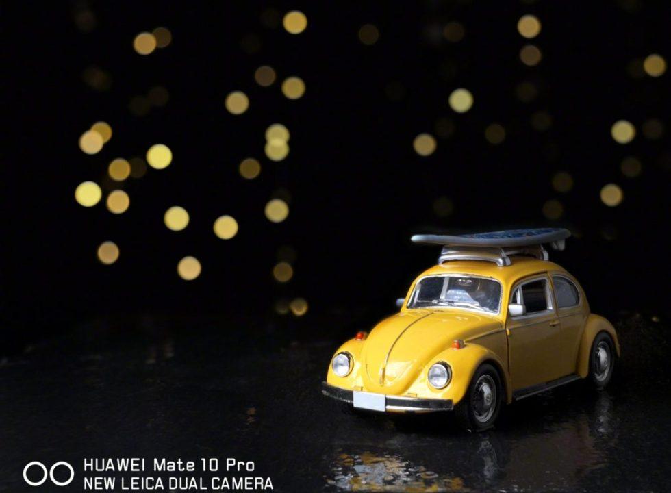 Huawei Mate 10 – Camera samples 1