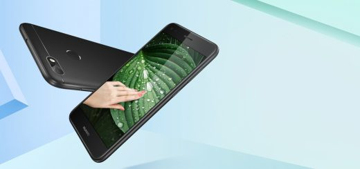 Huawei Y6 Pro (2017) - featured