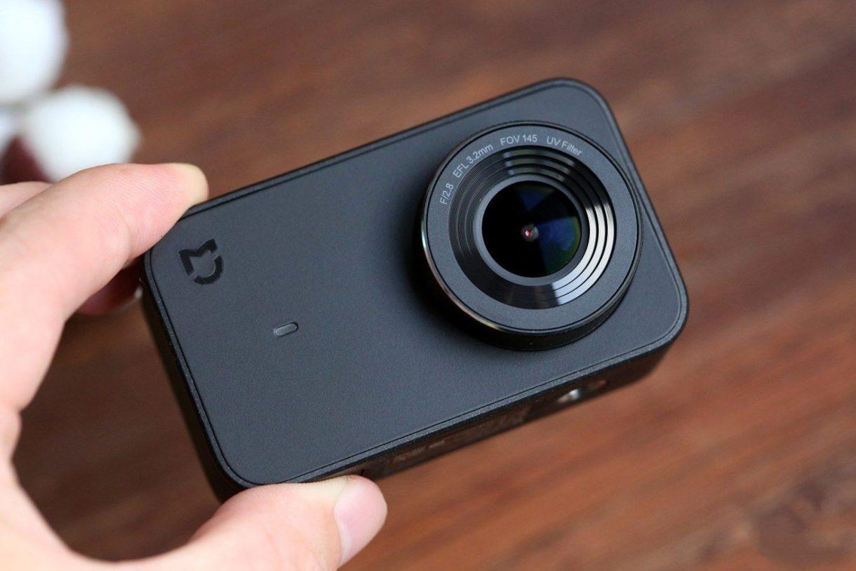 Xiaomi-mini-4K-action-camera featured