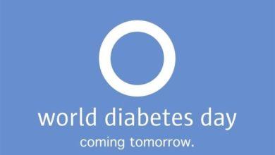 Xiaomi Mijia Smart Blood Glucose Monitor Crowdfunding Starts Tomorrow