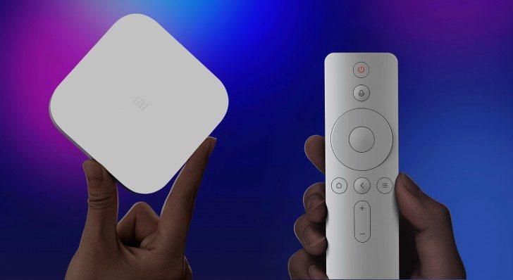 Xiaomi-Mi-Box-4-4c-remote-control