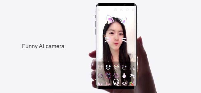 Elephone U Pro - Camera SAmple 7