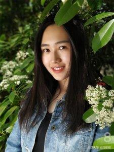Xiaomi Mi 6X Camera Samples - Portrait 7