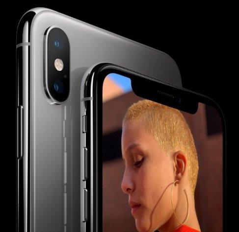Apple A12 Vs Hisilicon Kirin 980 Comparison - iPhone XS Cameras