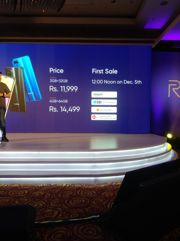 OPPO Realme U1 Hands-On Review - Price.jpg