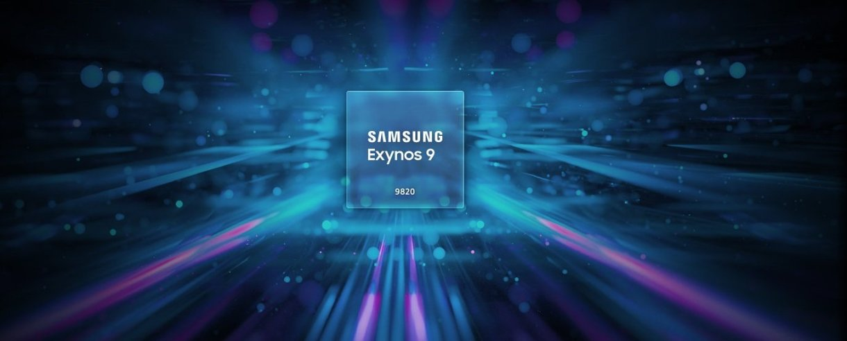 Snapdragon 855 VS Kirin 980 VS Exynos 9820 Comparison