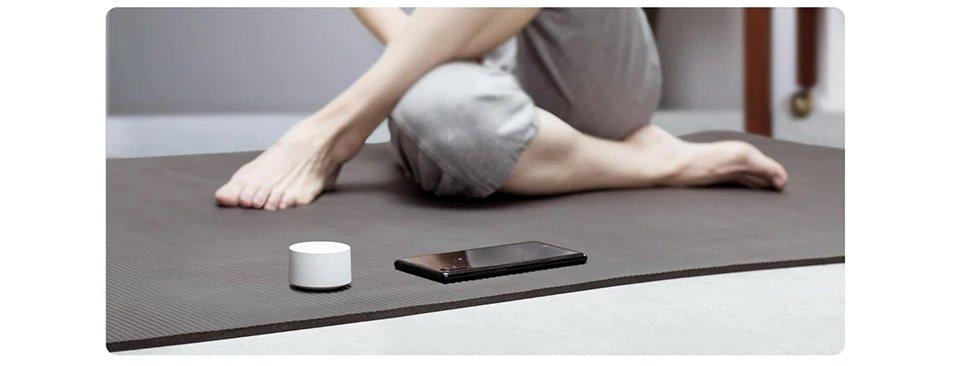 Xiaomi MDZ - ZB - DE AI Portable Speaker