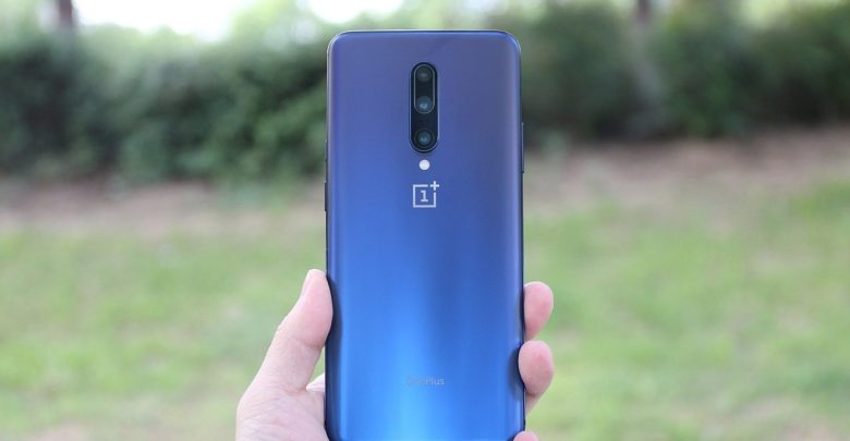 OnePlus 7 Pro MIUI 10 ROM Released By XDA - The Phone Talks
