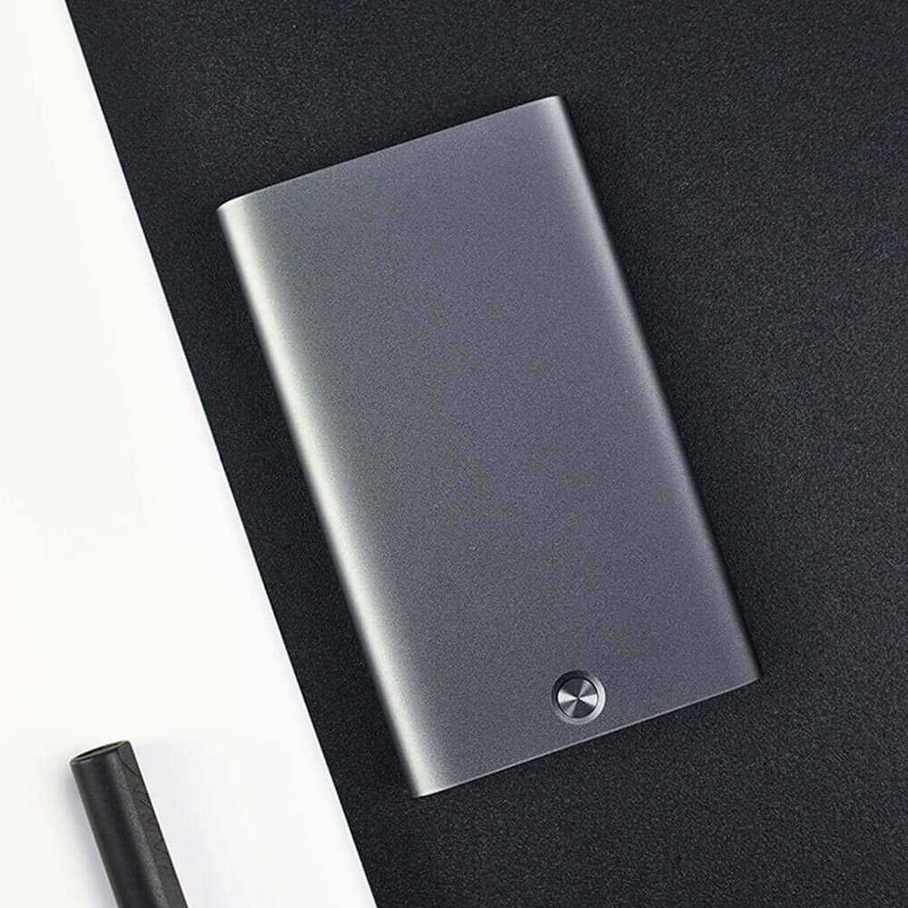 Xiaomi-MIIIW-Card-Case-Automatic-Pop-Up-Box-Cover-Card-Holder