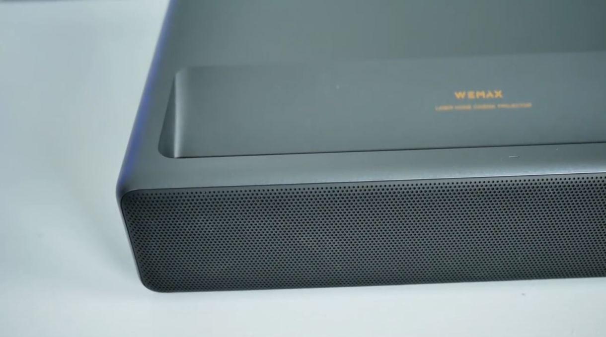Xiaomi Wemax ONE PRO Projector - 1