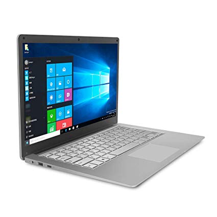 Jumper EZbook S4 laptop
