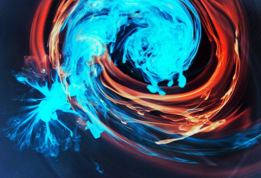 40 Astounding Examples of Abstract Photography