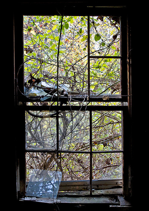 Old-House-Window---2