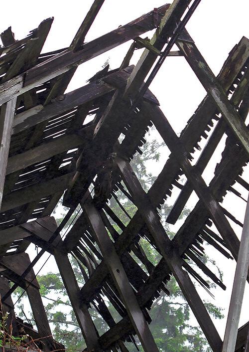 Skeleton-Barn-Roof