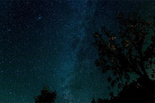night-sky-photography