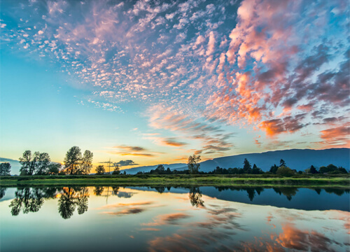 20 Wonderful EarlyMorning Photography Examples for