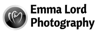 Emma Lord Photography logo