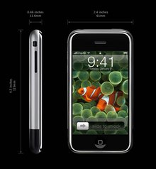 apple-iphone.jpg