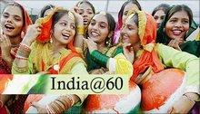india60.jpg