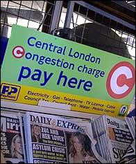 london_pay_image.jpg