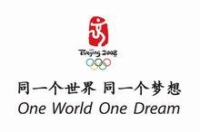 olympics2008.jpg