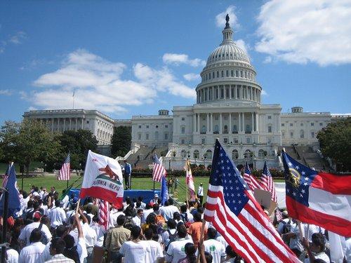 500_immigration-rally1.jpg