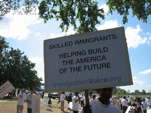 500_immigration-rally5.jpg