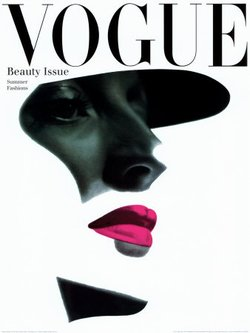 vogue-new-york-1945.jpg
