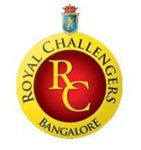 bangalore-royal-challenger.jpg