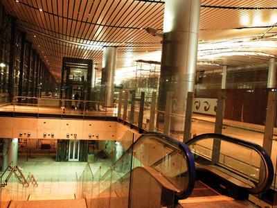 hyderabad-international-airport.jpg