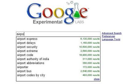 google_auto_complete.jpg