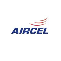 aircel-plans-ipo.jpg