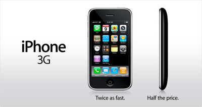 steve_jobs_iphone_2011.jpg