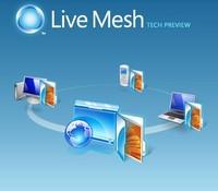 lLive Mesh is Microsoft, Live Mesh,Microsoft,Live Mesh software, Live Meshservices, Live Mesh developer tools