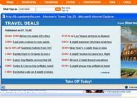 Pop up ads, Pop-up block, Firefox Pop up blocker, Internet Explore Broswer Pop up blocker, Broswer Pop up blocker