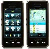 iPhone 3G Alternatives, Samsung Instinct, Samsung Instinct Sprint, Samsung Instinct iPhone 3G Alternatives, iPhone Alternative phones