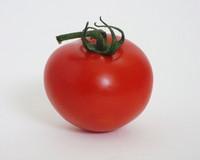 tomato, Tomato-Bread Salad, Tomato Salad, Tomato Salad Recipe, Tomato Recipe