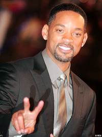 Will Smith Hollywood's Best-Paid Actors, Will Smith Best Paid Actors, Will Smith Forbes Magazines Best Paid Actors, Best-Paid Actors Will Smith, Will Smith Top 10