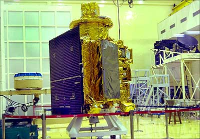 chandrayaan-1-big1.jpg