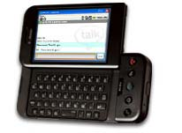 qwerty-keyboard-google_g1_phone.jpg
