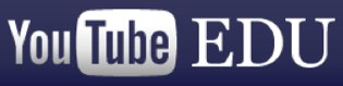 YouTube EDU - Educational Hub,video lectures