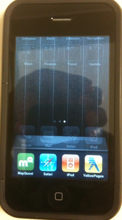 iphone-multitasking-apps.jpg
