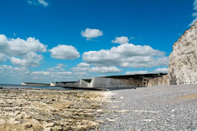 Beachy Head edit 2
