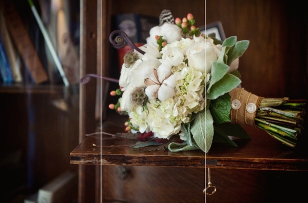 Wedding Flowers  Set the Theme with Your Bridal Bouquet  The Pink Bride