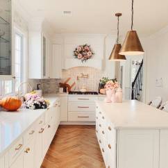 Kitchen Remodel Cost Gadget Stores Our The Pink Dream