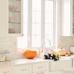 Kitchen Renovation Costs Nj Table With Bench Seating Our Remodel Cost The Pink Dream Cabinet