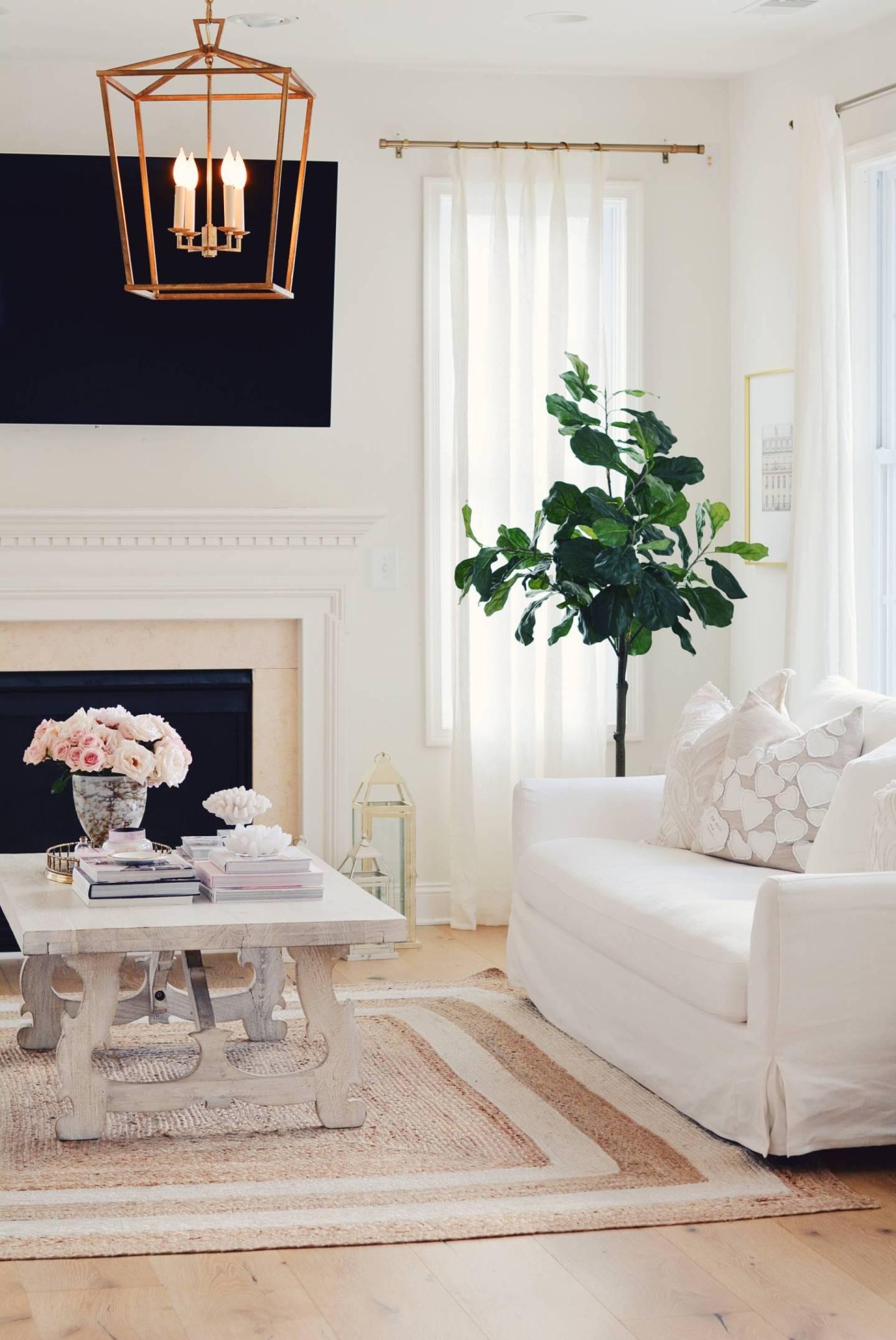 The Ikea Farlov Sofa Amp Bemz Designs Covers Review The