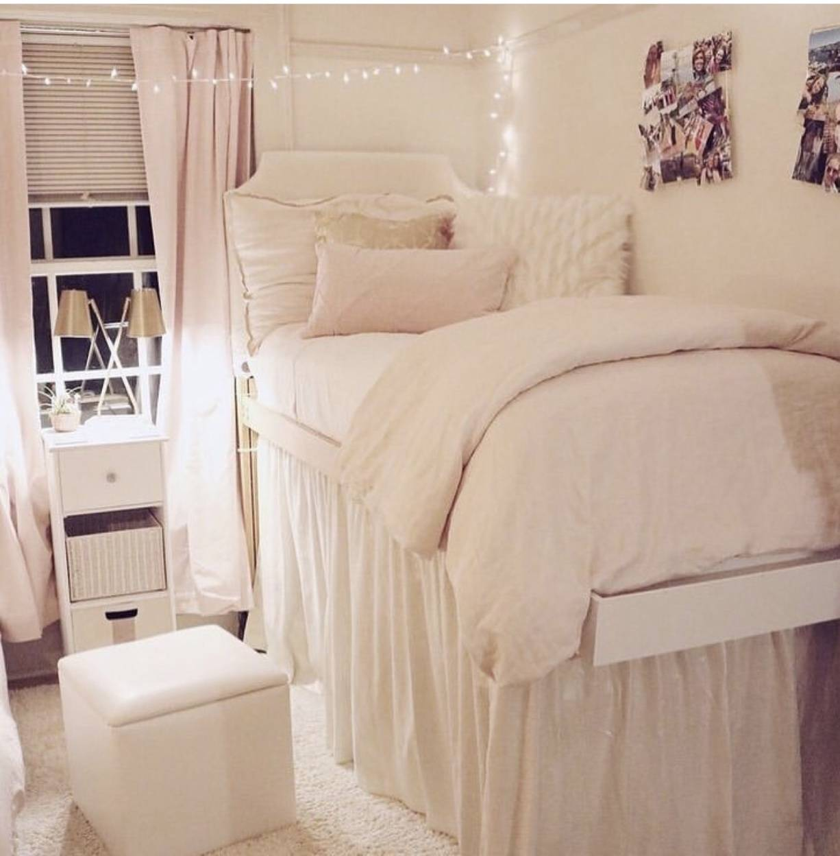 VSCO Room Ideas: How to Create a Cute Vsco Room - The Pink ...