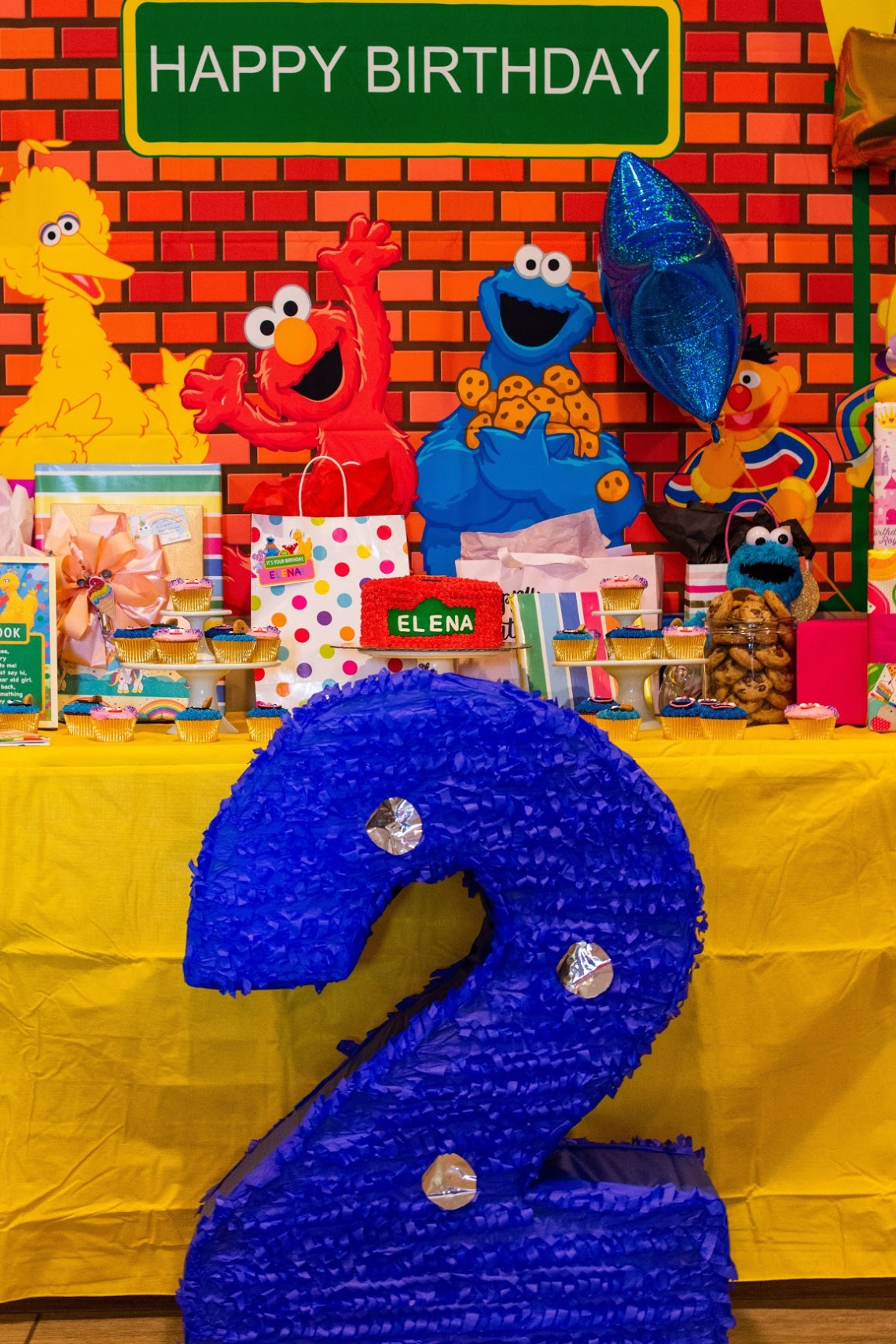 Sesame_Street_Birthdayparty